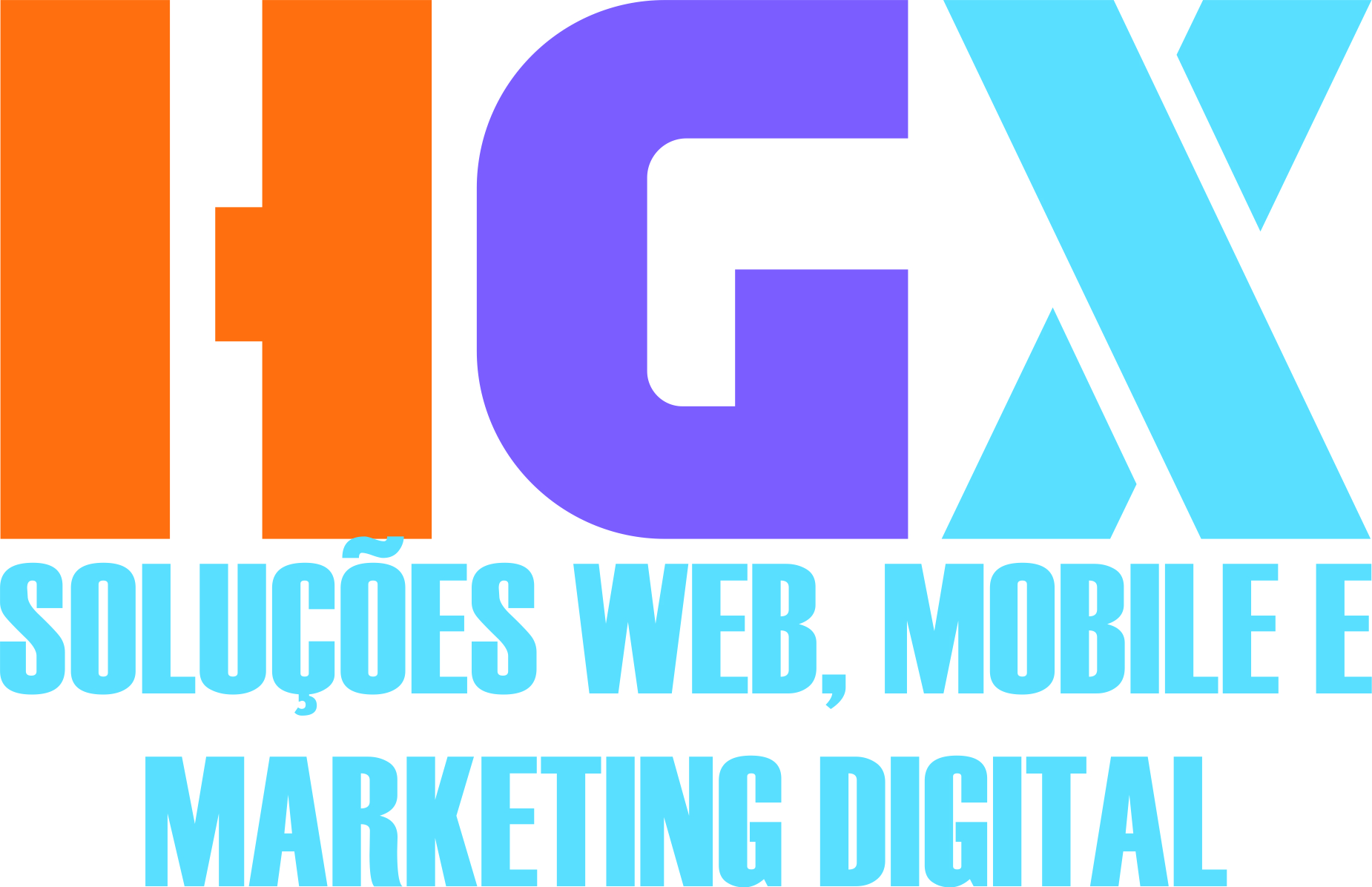 HGX-Solucoes-WEB-Mobile-e-MarketingDigital