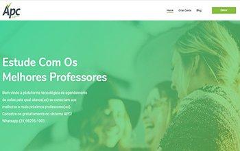 Site APC