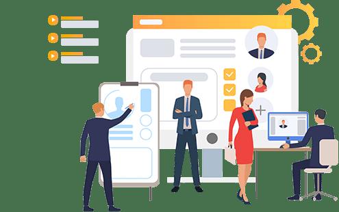 Como funciona a Gestão de Redes Sociais?
