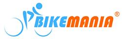 Bike Mania BH