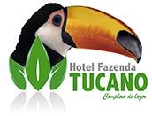 criação do site hotel fazenda tucano