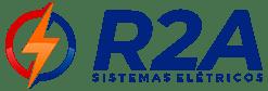 R2A Sistemas Elétricos