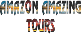 Amazon Amazing Tours