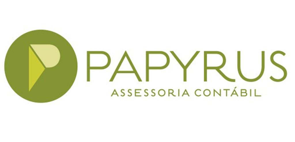 PapyrusContábil