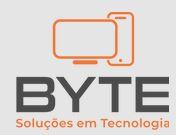 Byte - Contrato de manutenção de TI em BH